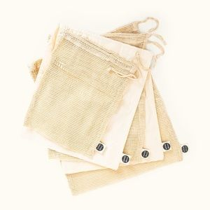 2/$30 🗝 Artisan Direct Grocery Bag Starter Kit